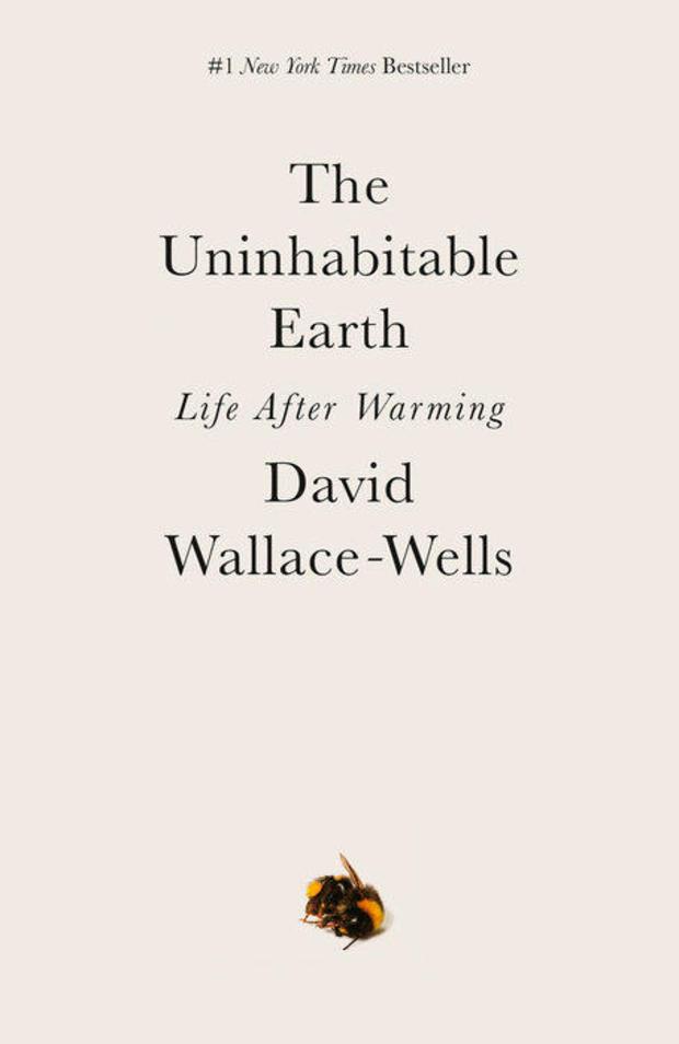 uninhabitable-earth-cover-tim-duggan-books.jpg
