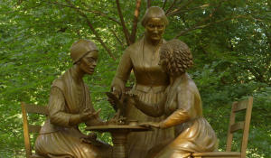 womens-rights-pioneers-monument-unveiled-1280.jpg