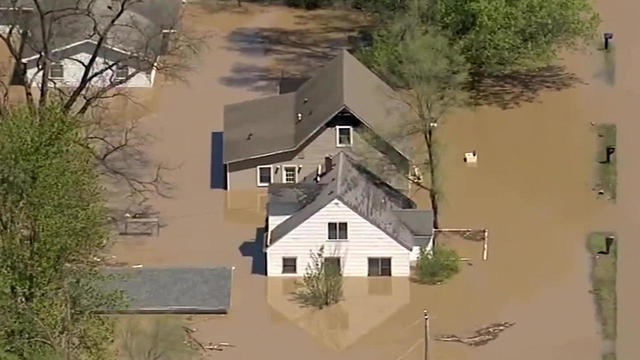 flooding-climate-change-1280.jpg