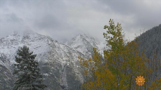 snowcoloradorockies1920-568286-640x360.jpg