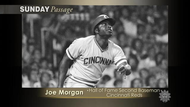 passagejoemorgan1920-568233-640x360.jpg