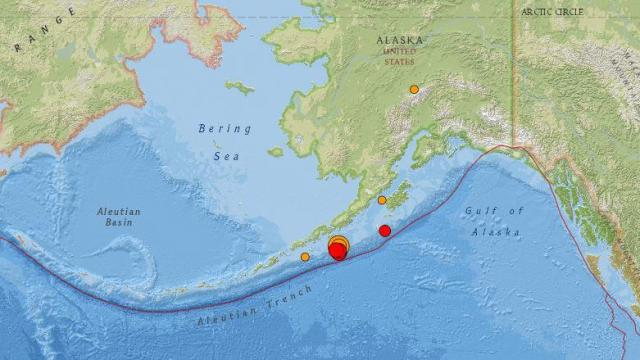 alaska-earthquake-today.jpg