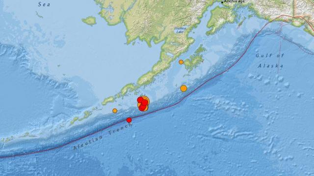 alaska-earthquake-today.jpg