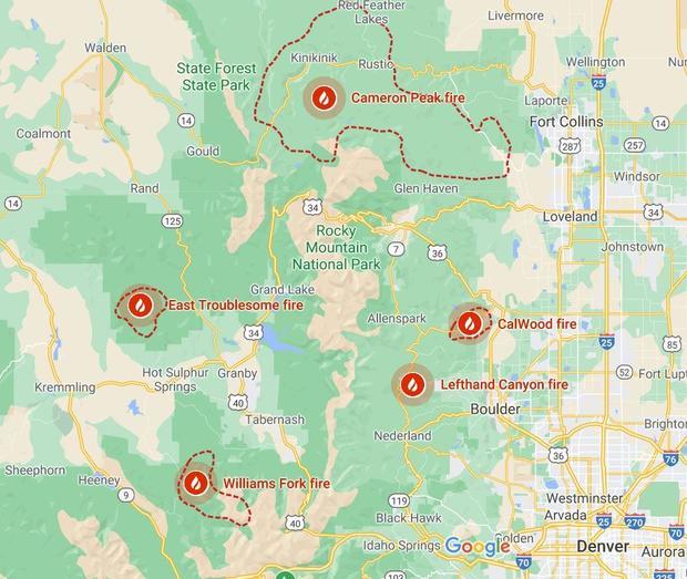 fires-google-map.jpg