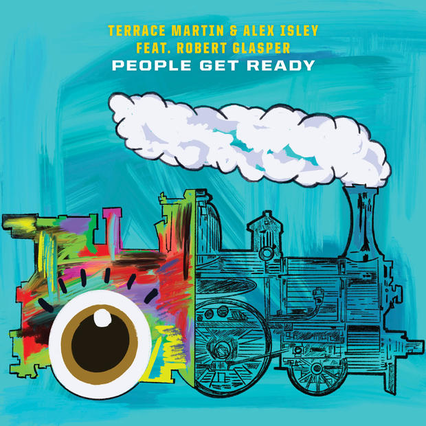 200928-tu-music-people-get-ready.jpg
