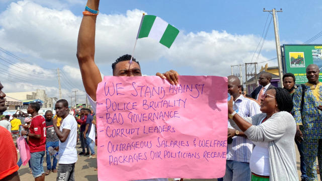 cbsn-fusion-nigerian-forces-accused-of-shooting-killing-anti-police-brutality-protesters-thumbnail-571375-640x360.jpg