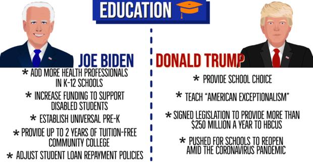education-header-1.png
