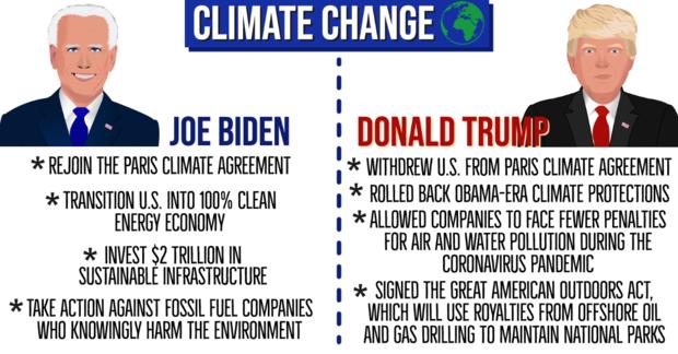 climate-change-header.png