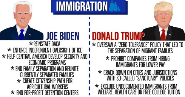 immigration-header-2.png