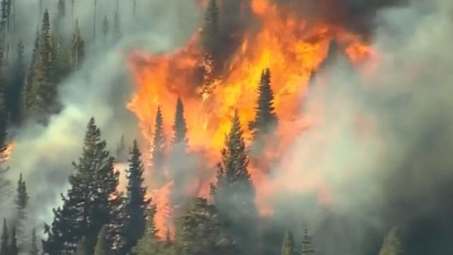 cbsn-fusion-two-largest-wildfires-in-colorado-history-could-merge-thumbnail-573318-640x360.jpg
