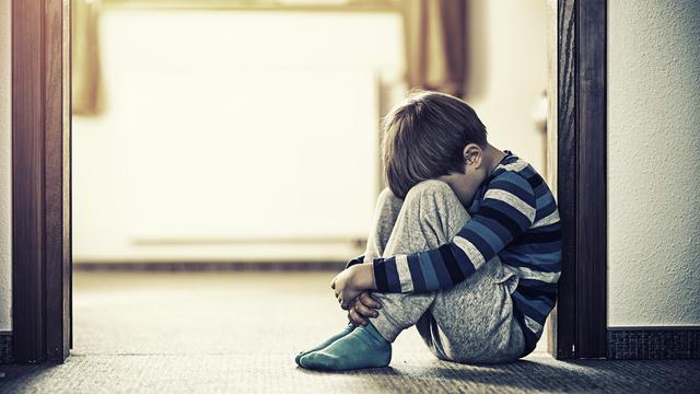 cbsn-fusion-child-welfare-advocates-abuse-cases-covid-pandemic-thumbnail-573126-640x360.jpg