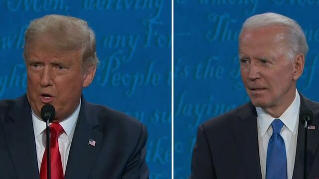 cbsn-fusion-15764-5-2020-presidential-debate-trump-biden-coronavirus-relief-bill-economy-video-572868-5192-1920x1080-1810822211554-572924-640x360.jpg