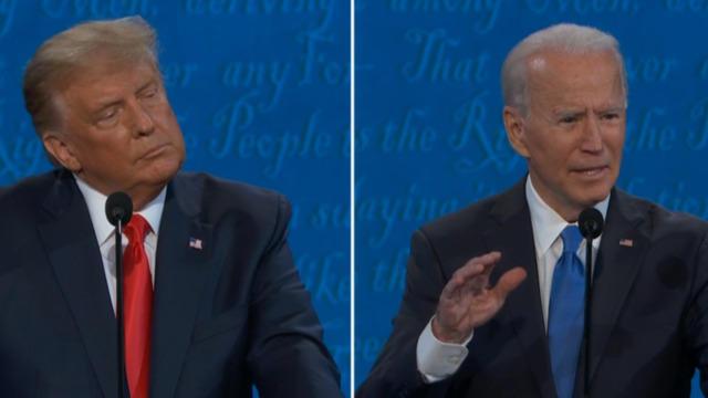 cbsn-fusion-2020-presidential-debate-trump-biden-debate-health-care-insurance-preexisting-conditions-thumbnail-572846-640x360.jpg