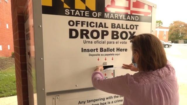 cbsn-fusion-inside-the-different-ballots-used-in-us-elections-thumbnail-573641-640x360.jpg