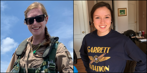 navy-training-plane-accident-victims.png