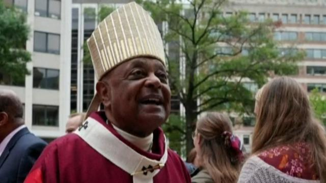 cbsn-fusion-washington-archbishop-becomes-first-black-american-cardinal-thumbnail-574256-640x360.jpg