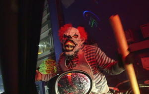burbankhaunteddrivethrough-574007-640x360.jpg