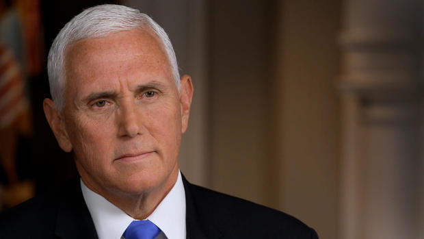 mikepence0.jpg