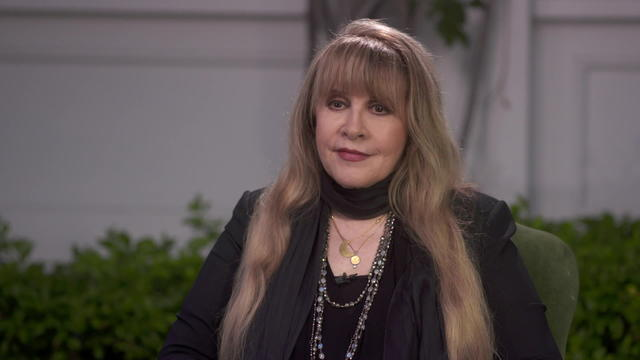 stevie-nicks-frame-grab.jpg