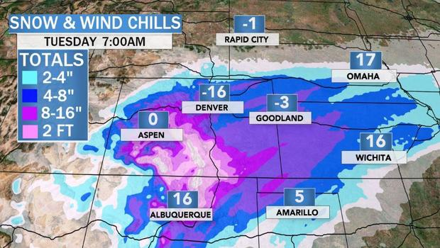 snow-and-wind-chills.jpg