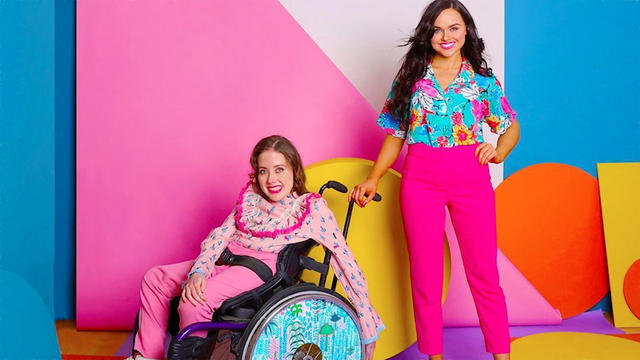 cbsn-fusion-sisters-start-company-to-create-designer-wheelchair-covers-thumbnail-575337-640x360.jpg
