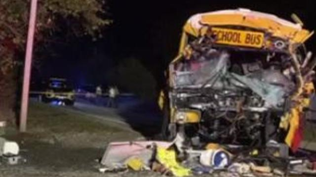 tennessee-school-bus-crash-102720.jpg