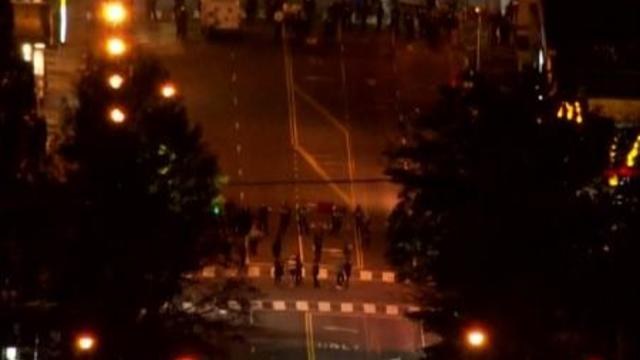 washington-dc-unrest-night-of-102720-karon-hylton-death-police-moped-chase.jpg