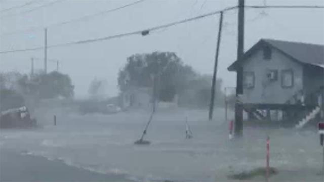 hurricanezeta-576787-640x360.jpg