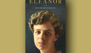 eleanor-cover-simon-and-schuster-660.jpg