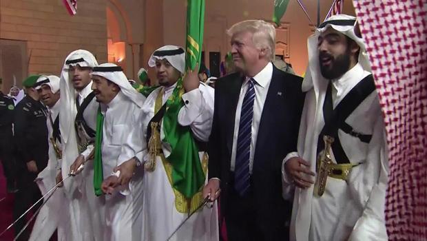 trump-in-saudi-arabia-620.jpg