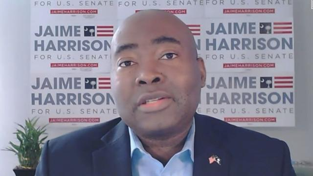 cbsn-fusion-jaime-harrison-south-carolina-senate-race-lindsey-graham-thumbnail-577478-640x360.jpg