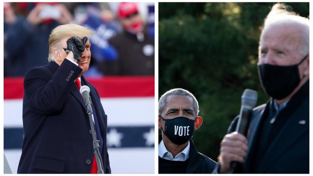 trump-obama-biden-2020-10-31-1.jpg