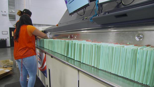 arizonacounts-ballots0.jpg