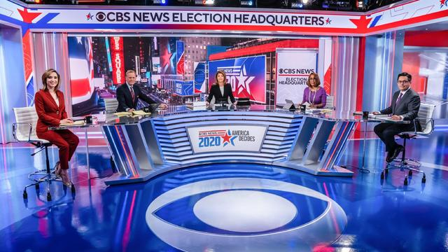 election-night-hq.jpg