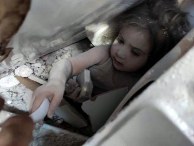 turkey-earthquake-izmir-girl-rescue-vid.jpg