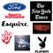 ed-banquiat-logos.jpg
