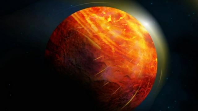 cbsn-fusion-bizarre-planet-rains-rocks-lava-oceans-thumbnail-581983-640x360.jpg