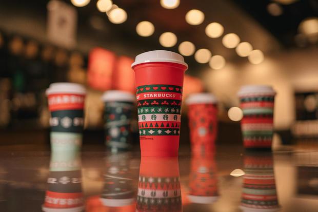 starbucks-holiday-cups-2020-c.jpg