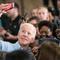 Joe Biden Holds Campaign Event In South Carolina