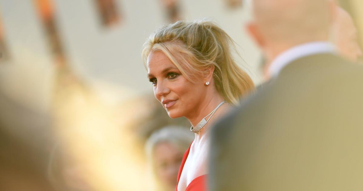 Planned Parenthood reacts to Britney Spears' allegation about IUD