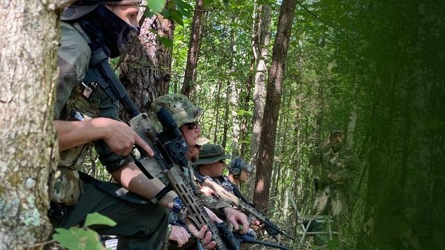 master-gun-1920x1080-thumbnail-585309-640x360.jpg