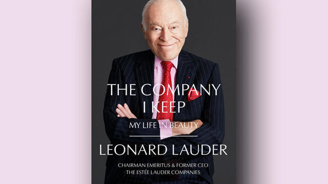 the-company-i-keep-cover-harper-business-660.jpg