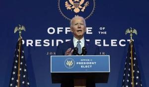 cbsn-fusion-president-elect-joe-biden-hopes-to-name-cabinet-nominees-before-thanksgiving-thumbnail-586523-640x360.jpg