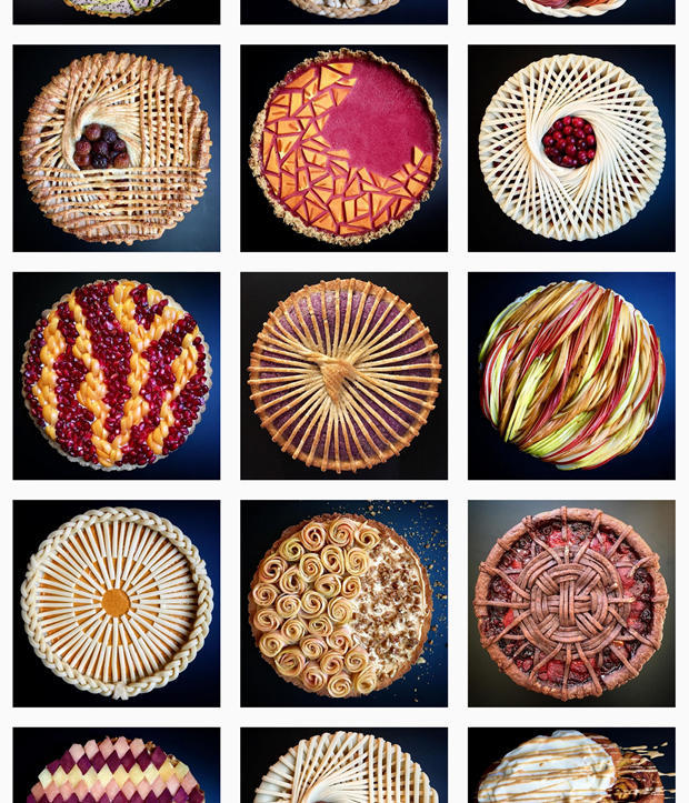 pie-designs-by-lauren-ko-montage-620.jpg