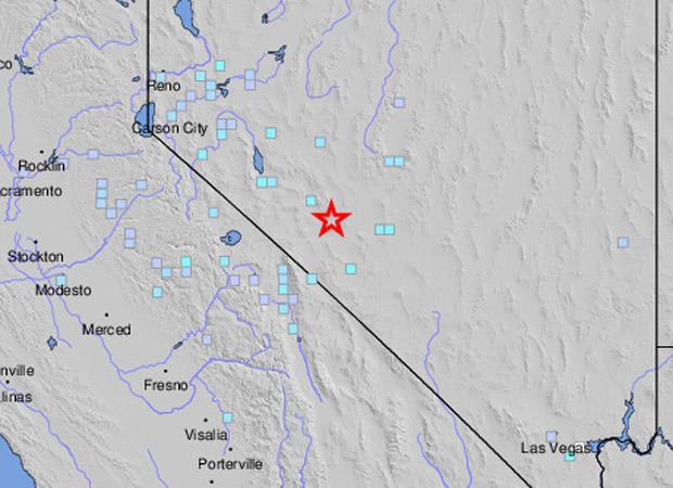 quake-nevada-copy.jpg