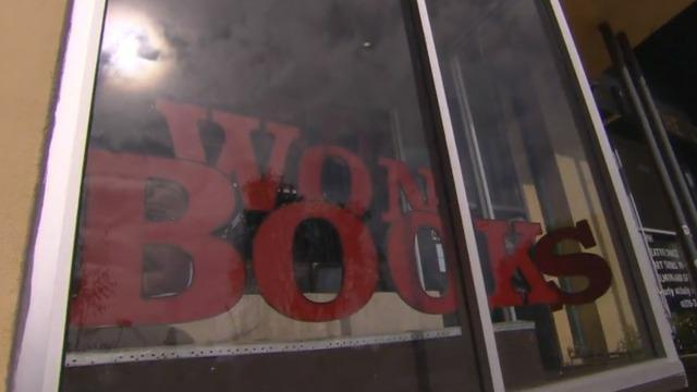 cbsn-fusion-iconic-los-angeles-bookstore-thriving-during-pandemic-thanks-to-focus-on-literature-promoting-social-justice-thumbnail-588354-640x360.jpg