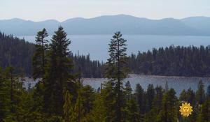 tahoenationalforest1920-588476-640x360.jpg