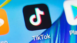 How TikTok could be used for disinformation and espionage