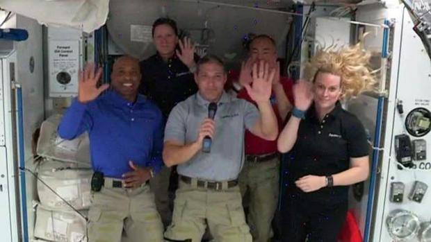 spacex-crew-1.jpg