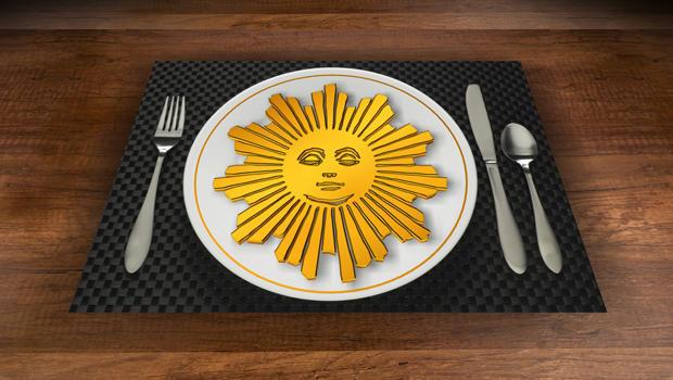sunmo-food-issue-2020-620.jpg
